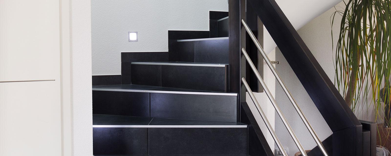 Comment Entretenir Un Escalier En Carrelage Guide Artisan